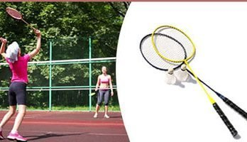 Best Badminton Racket Reviews for Professional, Beginners and Doubles
