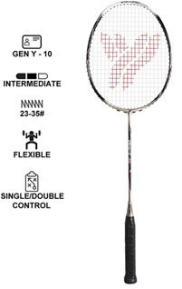 YANG YANG Lightweight High Modulus Graphite Racket