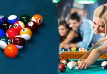 Best Pool Balls Reviews and Buyer's Guide