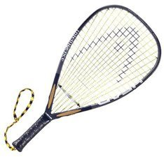 Head-i.165 Racquetball Racquet