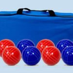 best bocce ball sets