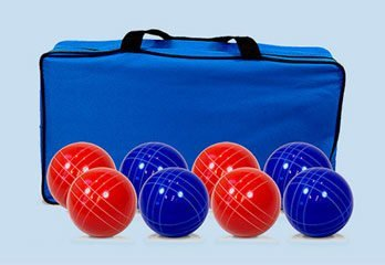 8 Best Bocce ball sets Reviews and Buying Guide