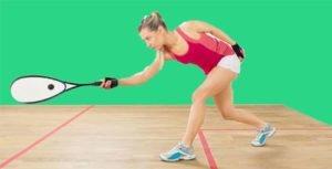 Best Squash Racquets