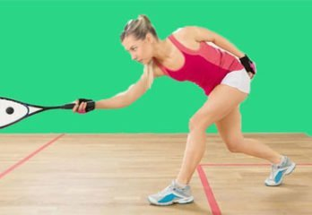 Best Squash Racquets Reviews (2020) and Buyer's Guide