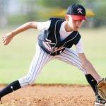Best_Youth_Baseball_Gloves