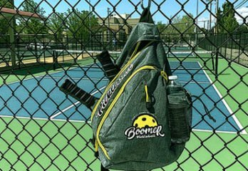 6 Best Pickleball Bag Reviews 2019 and Buyer's Guide