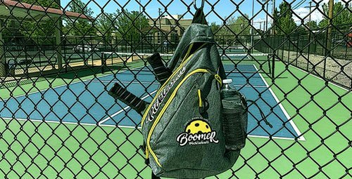 best_pickleball_bag