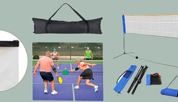 best pickleball sets