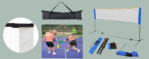 Best Pickleball Sets Reviews to Save You Money