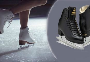 Best Ice Skates Reviews 2020 and Buying Guide