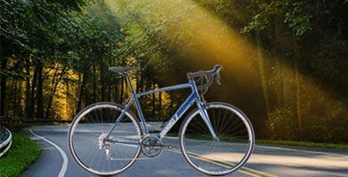 Best Diamondback Mountain Bikes