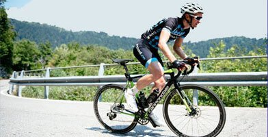 Best Endurance Road Bike