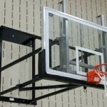 Best Wall Mount Basketball Hoops