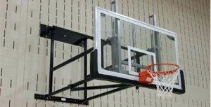 Best Wall Mount Basketball Hoops