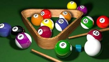 Best Pool Ball Rack