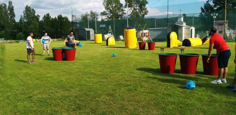Giant-Yard-Pong