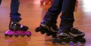 Types of Inline Skates