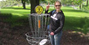 Best-Disc-Golf-Baskets